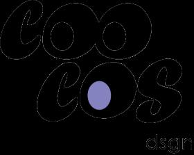 Coocos Dsgn